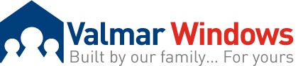 Valmar Windows. uPVC installers and fitters. Windows, Bay windows, Doors, Sliding patio doors, Bi-foldng doors, Porches, Conservatories & Orangeries