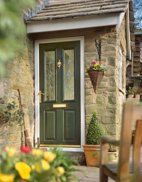 Composite-door-green-high-res