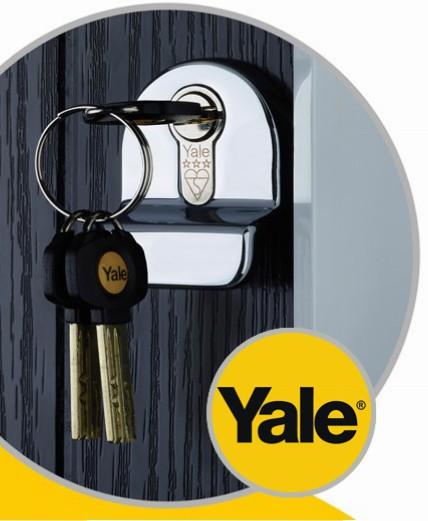 Yale-3-Star-Cylinder-e1461757708656