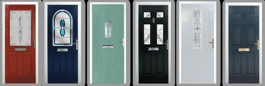 banner_composite_doors1