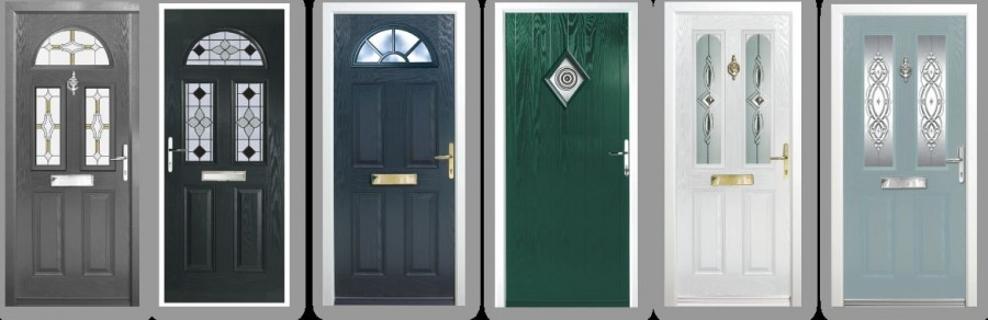 banner_composite_doors2