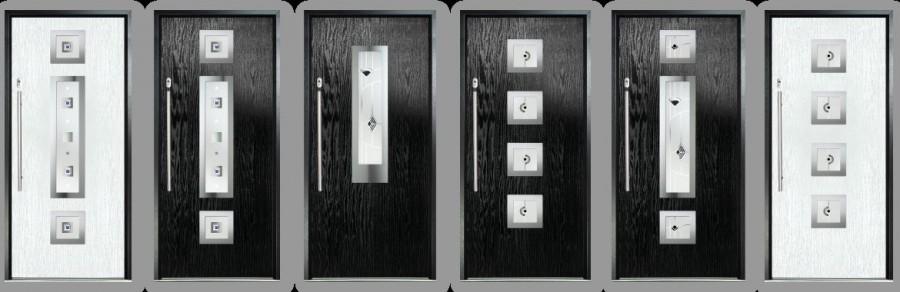 banner_composite_doors_inox