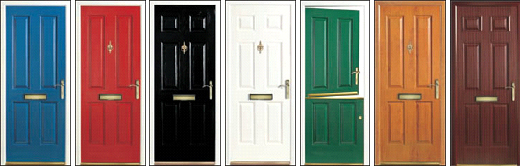 Composite-door-colours & Coloured Door \u0026 Find This Pin And More On Coloured Doors. Pezcame.Com