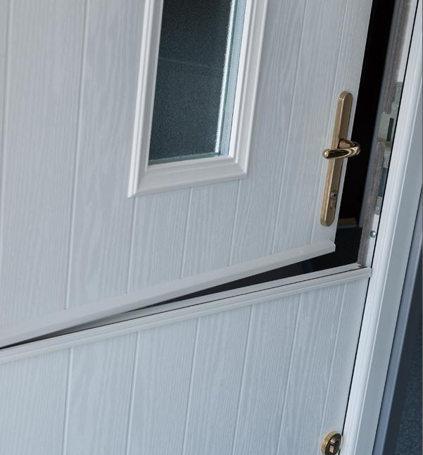 stabledoors1
