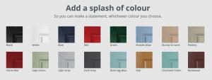 door colours (2)