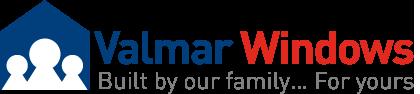 Valmar Windows. uPVC installers and fitters. Windows, Bay windows, Doors, Sliding patio doors, Bi-foldng doors, Porches, Conservatories & Orangeries